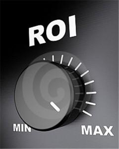 Sólo el 5% de las empresas españolas mide correctamente el ROI de sus inversiones en marketing