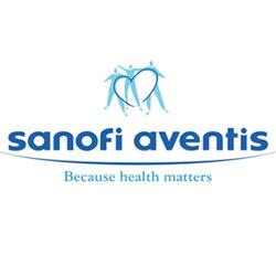 Sanofi-Aventis saca a concurso su cuenta global de medios