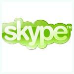 Skype se plantea introducir anuncios para mantener la gratuidad