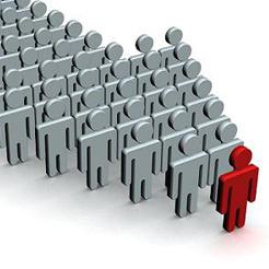 """Las campañas de """"branding"""" y las redes sociales conquistan el marketing online"""