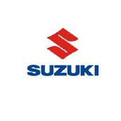 Suzuki, nuevo patrocinador oficial paneuropeo de los MTV EMAS 2010
