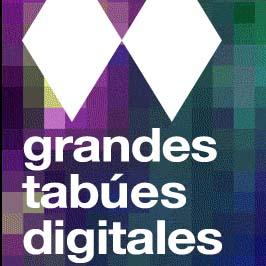 """Seminario IAB de Publicidad Digital: """"Ya no es un tabú la combinación de internet y la televisión"""""""