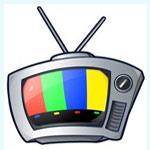 Telecinco y La Sexta, las únicas cadenas nacionales aumentan su presión publicitaria