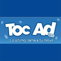 TocAd, la nueva oferta de Movistar para premiar a sus clientes por recibir publicidad