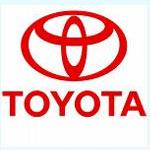 Toyota recurrirá a sus empleados para relanzar su marca