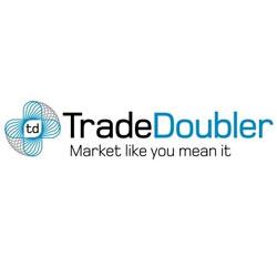 TradeDoubler desmiente los rumores de compra por parte de Axel Springer