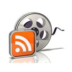 Las televisiones y los medios online lideran el consumo de vídeos en la red
