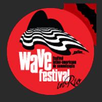 Comienza el Wave Festival
