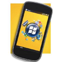 Windows Phone registra la tasa de clics más alta en la publicidad móvil