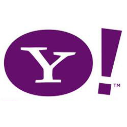 La consejera delegada de Yahoo pide la misma paciencia que Apple tuvo con Steve Jobs