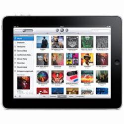 YOC lanza un nuevo formato publicitario para el iPad