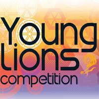 Cannes Young Lions 2010, un concurso a tener en cuenta