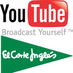 La combinación de la publicidad en televisión y YouTube incrementa los resultados publicitarios