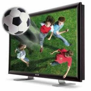 Las audiencias del mundial se dividirán entre TV tradicional y nuevos medios