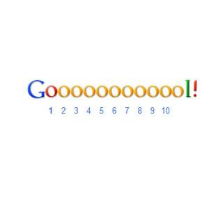Google cambia el nombre de su logo por el mundial