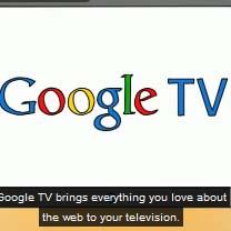 Un tercio de los cibernautas consume televisión online en EEUU