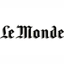 France Telecom podría librar a Le Monde de sus problemas económicos