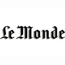 France Télécom da su visto bueno a la oferta por Le Monde