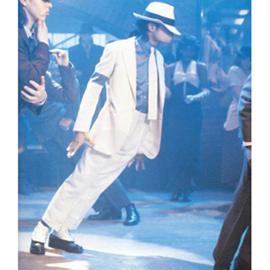 Michael Jackson genera beneficios por 1.000 millones de dólares tras su muerte