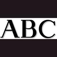 ABC cambia su diseño el 11 de junio