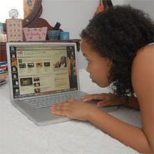 Las redes sociales concentran el 20% de las horas en internet