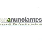 La AEA pide desgravaciones por inversión publicitaria