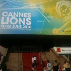 España vuelve de Cannes con un león más que el año pasado