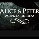 Alice&Peter: