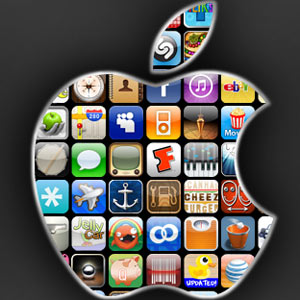 Alemania se rebela contra la censura impuesta por Apple en su tienda de aplicaciones