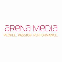 Arena Media culmina la integración de la británica Quantum