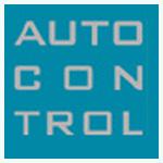 Autocontrol volverá a hacer campaña publicitaria este verano