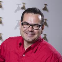 BAP&Conde ficha a José Vicente Gonzalez como director general de markitectura