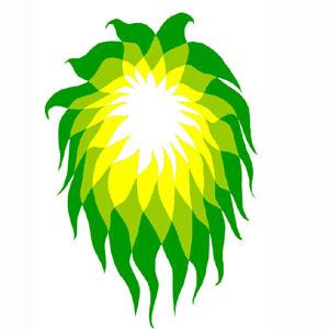 El valor de marca de BP retrocede en mil millones de dólares