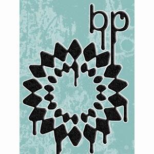 Los internautas castigan en las redes sociales la pasividad de BP