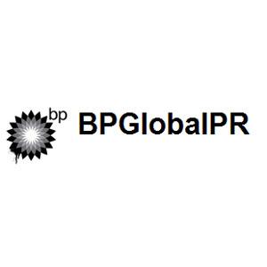 Una cuenta satírica en Twitter causa dolores de cabeza a BP