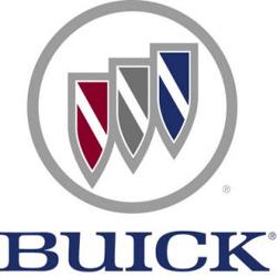 Buick actualiza su imagen con el patrocinio de las aplicaciones de iPad