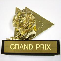 11 campañas españolas en la lista corta de Direct en Cannes Lions 2010