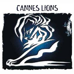 Cannes Lions contará con un premio a la eficiencia en su próxima edición