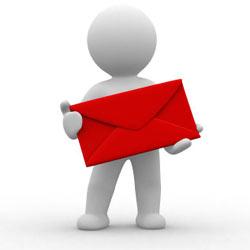 Las redes sociales sirven de estímulo al e-mail marketing