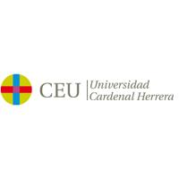 Máster de Comunicación y Branding Digital del CEU en Valencia