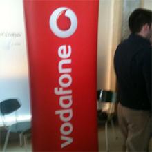 Vodafone presenta Club 2020, su base de datos de permission marketing móvil