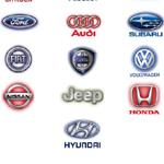 Las marcas de coches gastan un 33% más en publicidad, aunque los clientes no tienen crédito