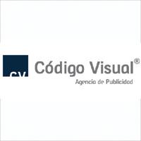 Código Visual refuerza su equipo con cuatro nuevas incorporaciones