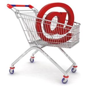 El consumidor confía en internet para tomar decisiones de compra