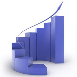 El precio de la publicidad sube un 21%, según el INE