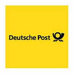 Deutsche Post repartirá menos publicidad postal durante los meses de verano