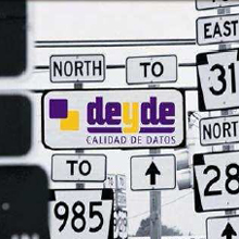 Deyde lanza su nueva plataforma Saas de calidad de datos