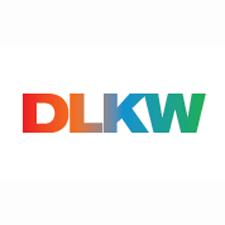 Lowe Worldwide compra la agencia londinense DLKW