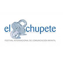 El Chupete 2010 contará con 40.000 niños como jurado