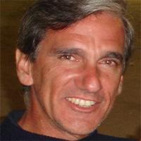 Miguel Ángel García, nombrado consejero delegado de Starcom MediaVest Group Iberia